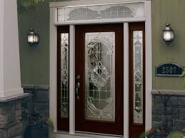 front door glass designs entrance doors design peytonmeyer net