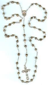 s tears rosary rosaryandchaplets s tear rosary