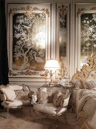 old hollywood glamour bedroom photos and video