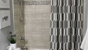 shower beautiful shower bathtub combo corner bath shower combo