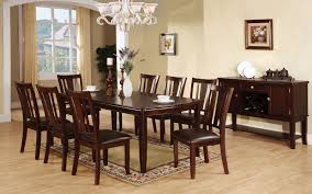 dining table archives page 2 of 6 a better home store