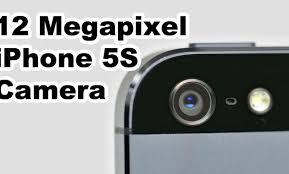 iphone 5s megapixels learning more about iphone 5s megapixels to its worth