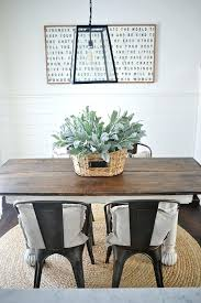dining chairs for farmhouse table metal farmhouse chairs carrycrew com