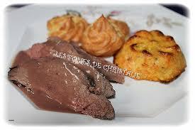 cuisiner du comment cuisiner du chevreuil luxury cuissot de chevreuil sauce