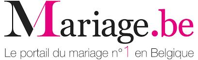 salles mariage salles location de salle pour mariage