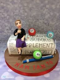 155 best mrs b u0027s bespoke cakes images on pinterest bespoke