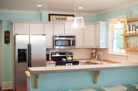do it yourself kitchen ideas kitchen astonishing cool kitchen cabinet decorating ideas above