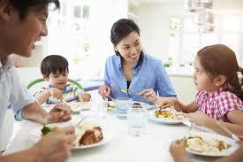 modern family thanksgiving dining room modern thanksgiving dinner table settings and full