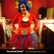 Halloween Express Costumes 2017 Diy Halloween Costume Contest Halloween Express Diy Costume
