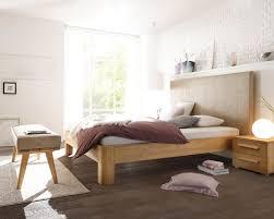 Schlafzimmer Online Auf Rechnung Bestellen Hasena Schlafzimmermöbel Im Online Shop Bestellen U2022 Slewo Com