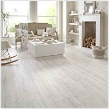 White Vinyl Plank Flooring White Washed Vinyl Flooring White Washed Grey Laminate Flooring