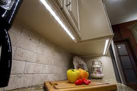 Task Lighting Kitchen Kitchen Gallery Task Lighting
