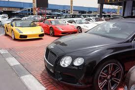 lexus service sharjah buying and selling a car in dubai dubaidrives com