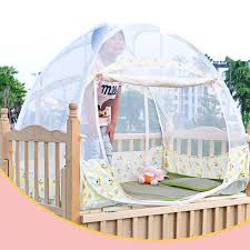 Compare Prices On Bed Canopy Mosquito Net Pink Online Shopping