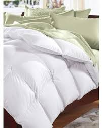 Comforter Sets Tj Maxx 450 Thread Count White Goose Down Comforter Bed U0026 Bath T J