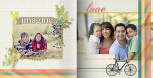 photography book layout ideas 4 tips for better photo book layouts mixbook inspiration