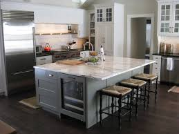 Soapstone Kitchen Countertops by 183 Best Ideas For The House Images On Pinterest Soapstone