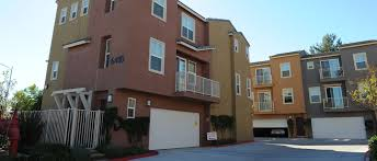 serenata townhomes serenata townhomes apartments san diego 92115 serenata townhomes serenata townhomes apartments san diego 92115 san diego apartments for rent serenata townhomes apts san diego ca