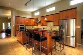 U Shaped Bar Table U Shaped Bar L Shaped Bar Table Kitchen Interior L Shaped Design