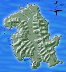 map of island lost island map lost island map by lostysmurf ver 2