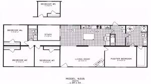 mobile home floor plans 3 bedroom 2 bath youtube