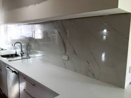 kitchen splashbacks ideas kitchen splashback ideas nz backsplash tile splashback