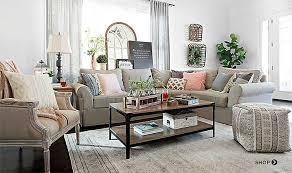 collections home decor home decor collections kirklands