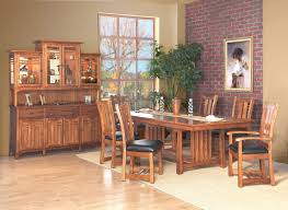 gs furniture bungalow trestle dining set home furniture showroom
