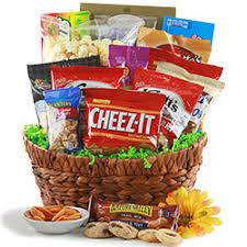 college gift baskets care packages for college students graduation gift baskets diygb