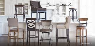 Bar Stool For Kitchen Kitchen U0026 Dining Room Furniture Ashley Furniture Homestore