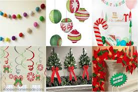 Pinterest Christmas Party Decorations Best 10 Christmas Party Decorations Ideas On Pinterest Christmas