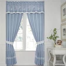 window treatments u0026 area rugs sale croscill