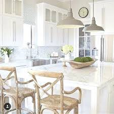kitchen island height pendant lighting kitchen island pendant lights island