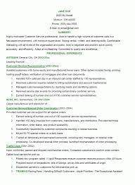Waitress Resume Example by Resume Susan Breyer Create Online Portfolio Career Focus