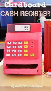 best 25 cash register ideas on pinterest cash counter play