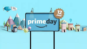 confirmed amazon black friday best amazon prime day deals 2016 your timeline for how to get the