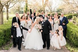 featured wedding danielle ronnie april 1 2017 u2014 haseltine