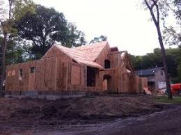 Structural Insulated Panel Home Kits Structural Insulated Panels Home Thermocore Of Missouri