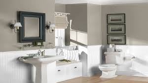 12 best paint colors for small bathroom dena decor