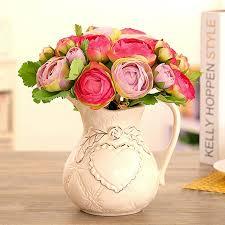 Floral Supplies Online Get Cheap Floral Supplies Aliexpress Com Alibaba Group