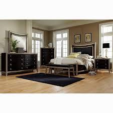dining room sets rooms to go bedroom ideas awesome rooms to go tampa sofia vergara sofa paris