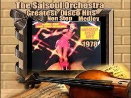 the salsoul orchestra on wikinow news facts