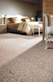 carpet for bedrooms how to choose carpet for bedrooms home design