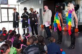 hoboken halloween party ra freaker s ball halloween costume party at public works san