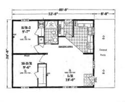 log cabins floor plans and prices small cabin floor plans houses flooring picture ideas blogule