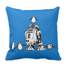 Star Wars Bedroom Paint Ideas Furniture Awesome Star Wars Wall Paint Stencils Beds For Rooms