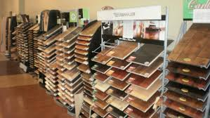 absolutely floored hardwood