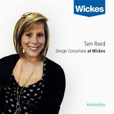 Kitchen Design Consultant Kitchen Design Consultants Design Consultant Tam Reed
