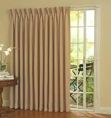Bamboo Closet Door Curtains Doorway Curtains Ikea Half Door Blinds Curtain For With Window