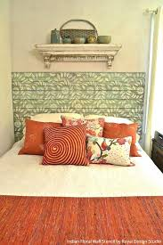 Best Way To Paint Beadboard - 478 best stenciled and painted furniture images on pinterest